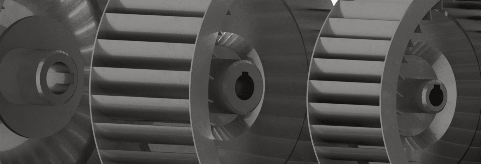 Ventilatorhjul
