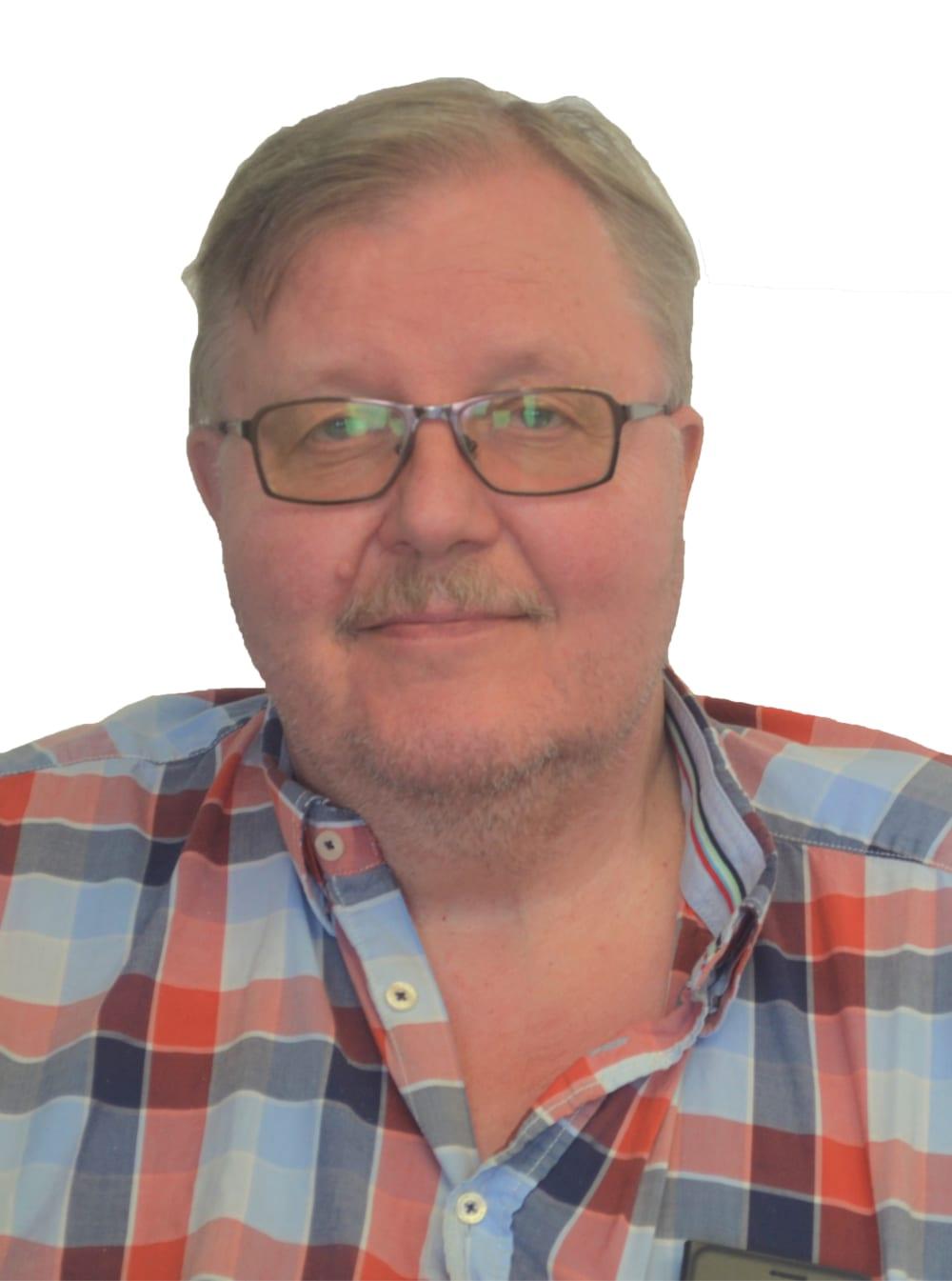 Erik-Rasmussen