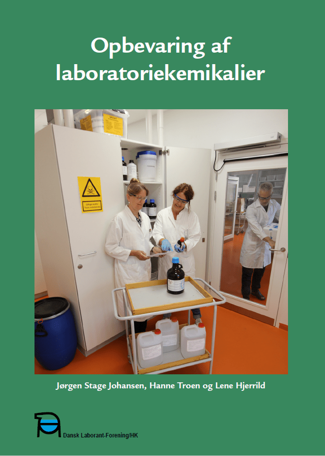 Opbevaring-af-Laboratoriekemikalier 2020