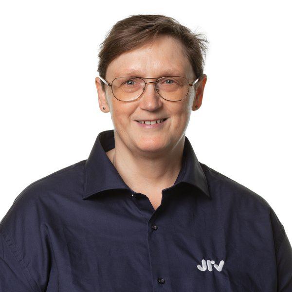 Pia Skjærris