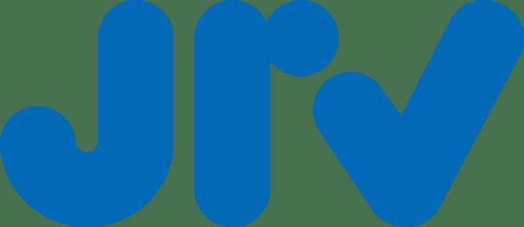 JRV A/S
